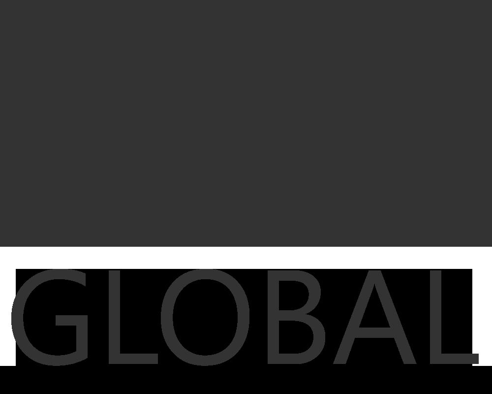 AES Global - International Sales of Broadcasting Equipment